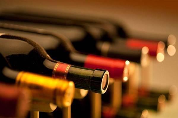 Cantina Italia, 45,2 milioni di ettolitri di vini e mosti in giacenza al 31 luglio 2021