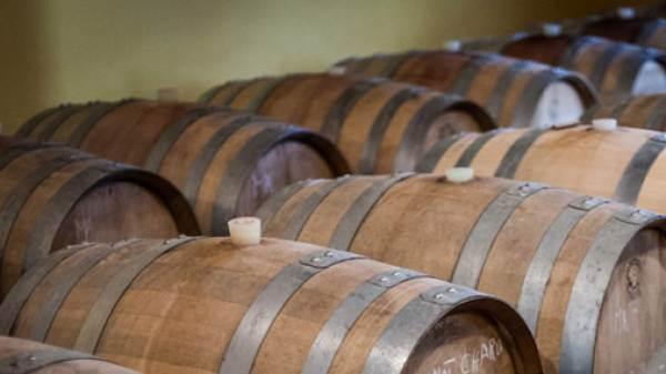 Cantina Italia, le scorte si attestano a 56 milioni di ettolitri di vino
