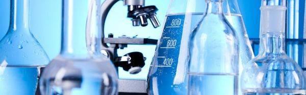 Federvini: convenzione con Isvea per analisi e certificati