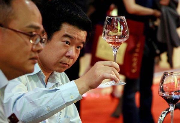 Borsa dei vini in Vietnam a fine novembre: adesioni entro fine luglio