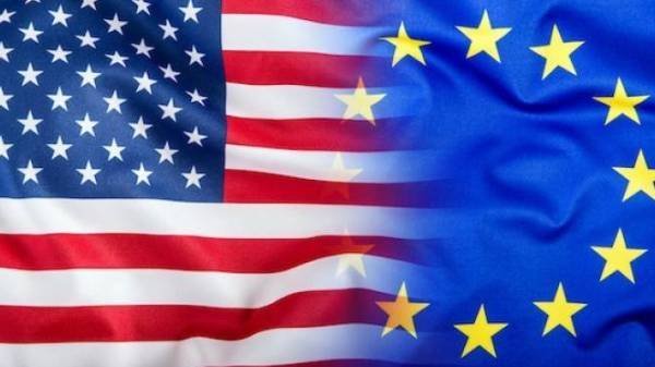 Ue e Usa, primi passi verso un alleggerimento delle tariffe