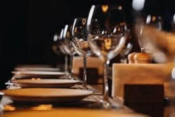 Le novità della legge di conversione del Dl Agosto (compreso il fondo per la filiera della ristorazione)