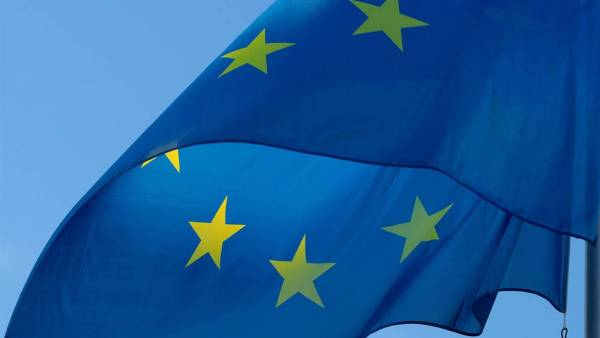 WeStandReady: campagna europea per la riapertura sicura dei settori dell'ospitalità e del turismo