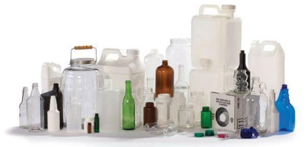 Giappone: packaging sotto la lente. In arrivo nuova lista di materiali consentiti