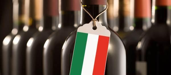 Promozione OCM vino Paesi terzi: ecco il bando per i progetti 2021/2022