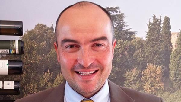 Giacomo Savorini alla guida del Consorzio di Tutela del Lambrusco di Modena