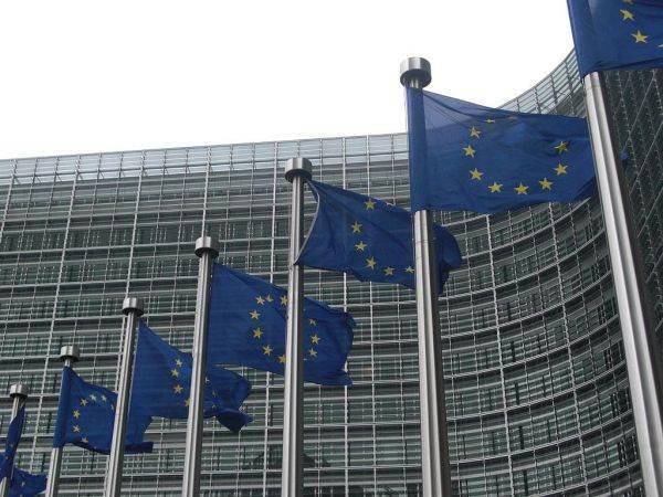 Consiglio Ue Agricoltura e pesca: vanno semplificate le regole della Pac