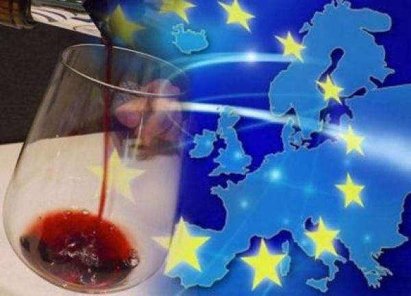 Bruxelles pronta a far nascere un Osservatorio europeo sul vino