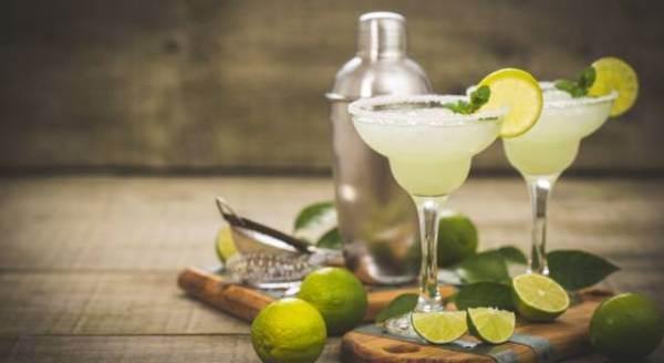 Il cocktail più cercato su Google? Ha il gusto tropicale