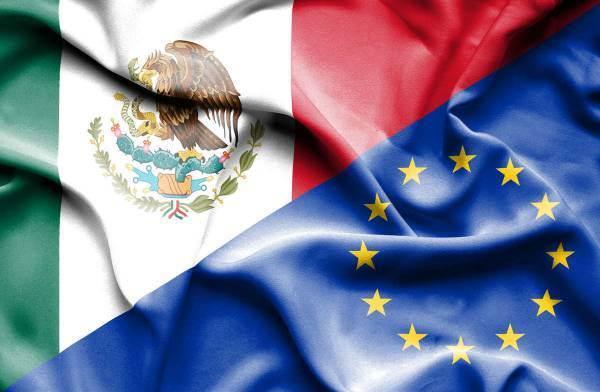 Spiriti: accordo di libero scambio Ue-Messico. Ecco la lista dei prodotti
