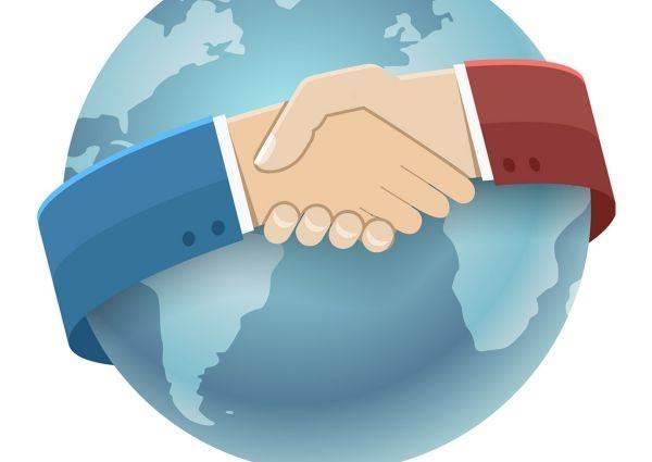Via libera all'accordo di libero scambio Ue-Singapore: tutelate 190 indicazioni geografiche