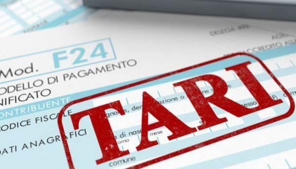 Tari: le indicazioni di Confindustria dopo i chiarimenti ministeriali