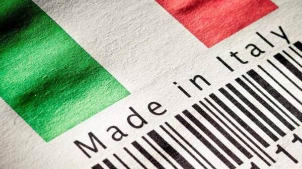 Le Indicazioni Geografiche italiane non fermano l'attività per garantire la sicurezza dei prodotti agroalimentari