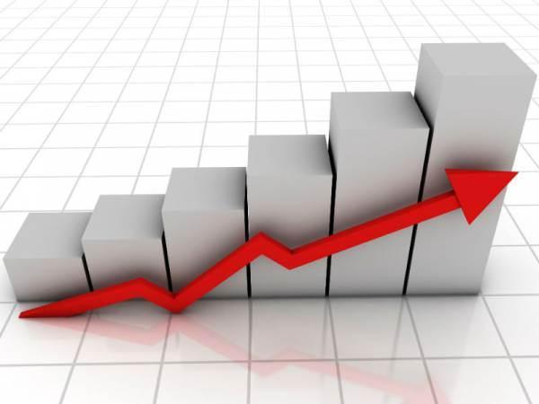 Produzione industriale +1,8% ad aprile, segno meno per i prodotti alimentari
