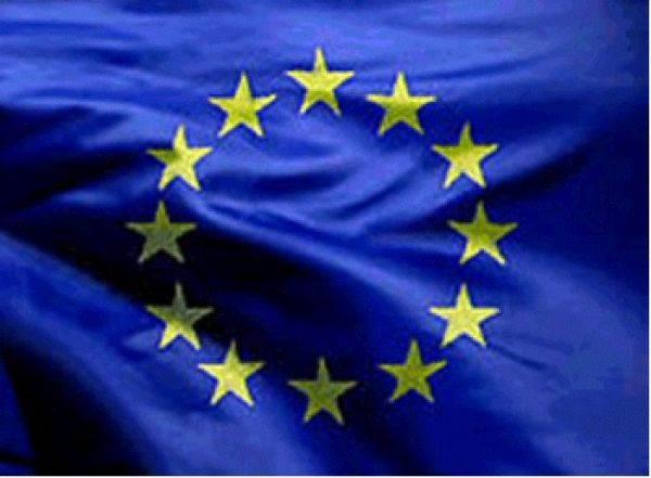 Ecco l'elenco dei prodotti Usa che cadranno sotto la scure dei dazi Ue