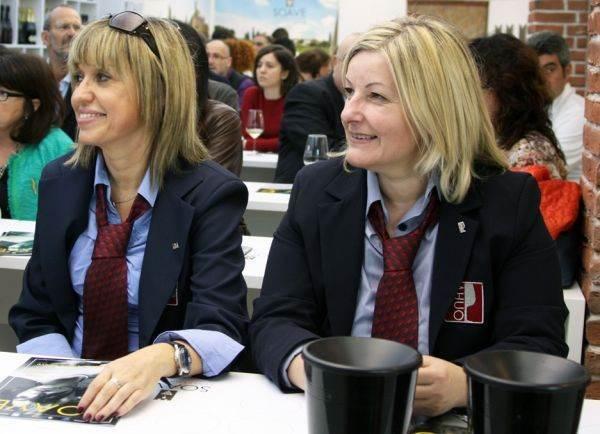 Onav e Università di Torino: arriva la prima Scuola Universitaria per Maestri Assaggiatori di Vino