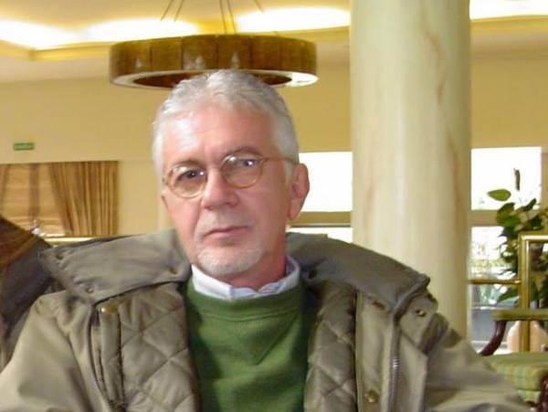 Addio a Francesco Claudio Averna