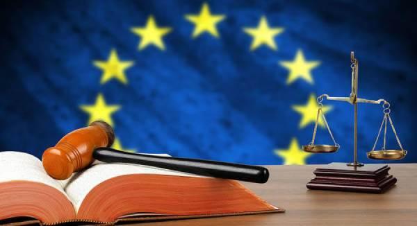 Approvato il nuovo Regolamento europeo sulle produzioni biologiche