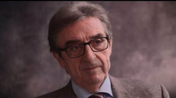 Laurea ad honorem in Economia e Management all'enologo Cotarella