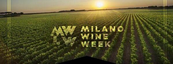 Milano Wine Week: nasce il think tank del vino. Video