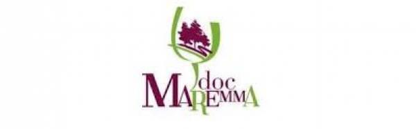 Modifiche al disciplinare di produzione della DOC Maremma Toscana
