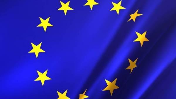 Approvate a livello europeo modifiche a due denominazioni