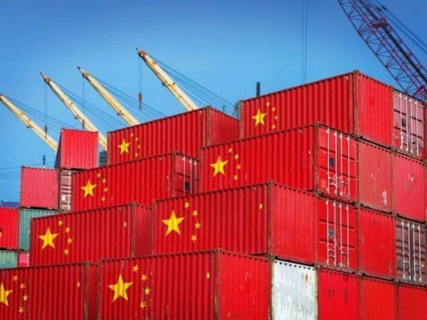 Cina: crollano le importazioni di vino nel primo semestre
