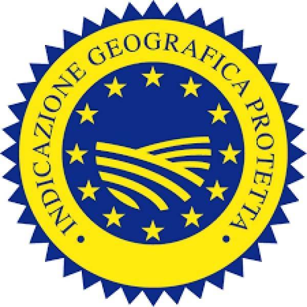 Usa poco compatibili con la tutela UE delle indicazioni geografiche