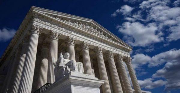 Usa: la Corte suprema si pronuncia sulla vendita di bevande alcoliche in Tennessee