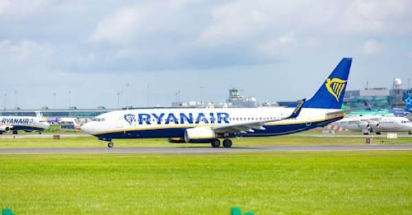 Consorzio Prosecco, Comune di Treviso e Ryanair insieme per promuovere il territorio