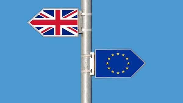 Brexit: la promozione verso Londra rientra nell'Ocm Paesi terzi