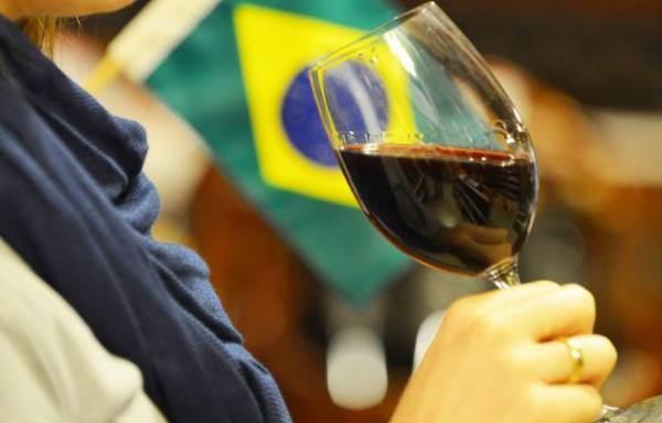 Nasce ProWein Brasile: appuntamento in ottobre a San Paolo