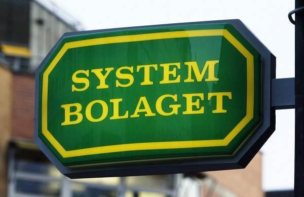 Svezia: Systembolaget avvia la piattaforma digitale per la sostenibilità
