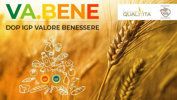 Evidenziato il valore nutrizionale e nutraceutico del paniere delle IG italiane dal mondo della ricerca scientifica
