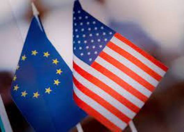 Dazi Usa-Ue: nuova richiesta di rimozione definitiva da parte di 88 associazioni produttive