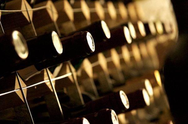 Liv-Ex: chiusura piatta (-0,2%) per i Fine Wine 100 nel 2018