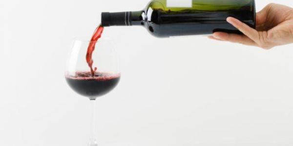 Abbassato il limite di piombo nei vini
