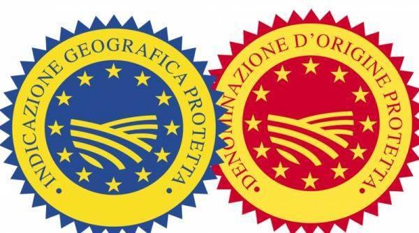 """Nuova bocciatura Ue sull'""""evocazione ingannevole"""" di prodotti Dop e Igp"""