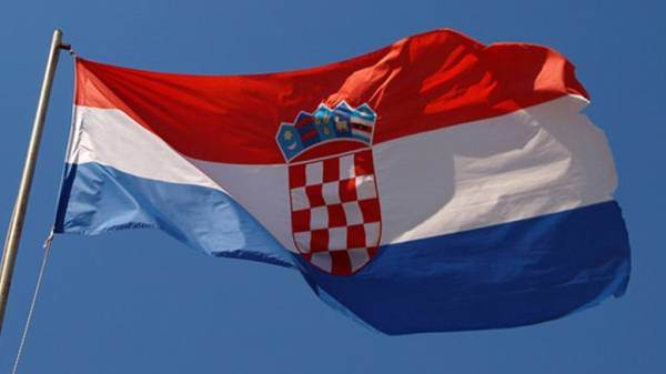 Croatia, higher excise duties on spirits from April