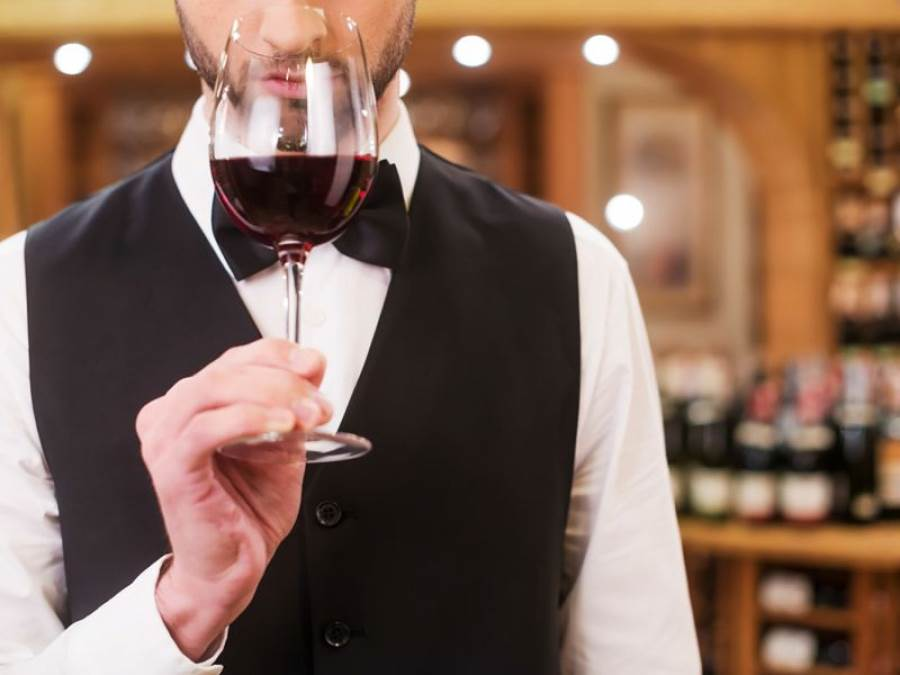 Accordo di partnership tra Onav e Assosommelier in Umbria