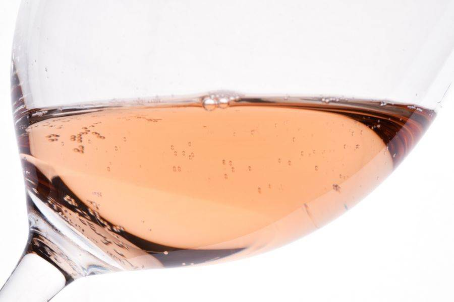 Italian Wine & Food Institute: import di vini in Usa ancora in calo (ma brilla il Rosé)