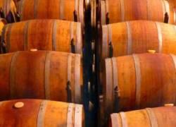 Cantina Italia, 53,6 milioni di ettolitri di vini e mosti in giacenza al 31 maggio 2021