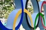 Tokyo vieta la vendita di alcolici nei bar durante i Giochi Olimpici
